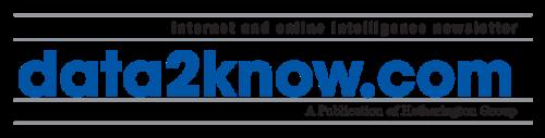 Data2know.com