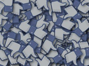 The End of OSINT for Facebook? 1