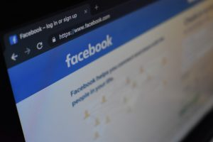 The End of OSINT for Facebook? | Nighthawk Strategies