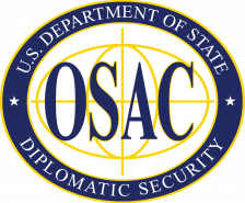 osac-us-department-of-state